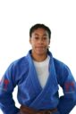 nljudo selectie Maira Medema - Judo Yushi