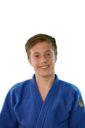 nljudo selectie Tristan Vreling - Tom van der Kolk