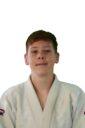 nljudo selectie Bima Verbrugge - Judo Yushi