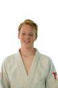nljudo selectie Renz Beelen - Judo Yushi