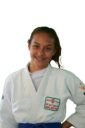nljudo selectie Katara Dekker - Judo Yushi