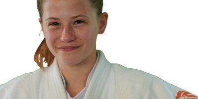 nljudo selectie Shayen Ouwerkerk - Judo Yushi